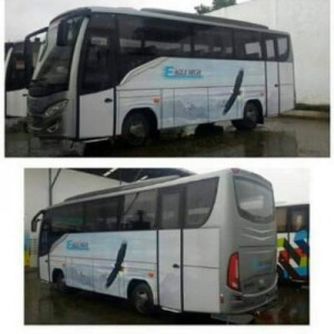 jasabuspariwisata-bus-pariwisata-eagle-high-medium