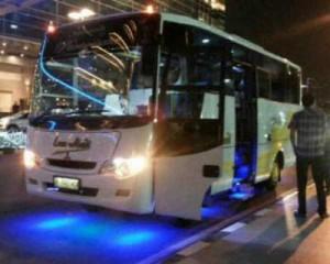 jasabuspariwisata-bus-pariwisata-esem-abadi