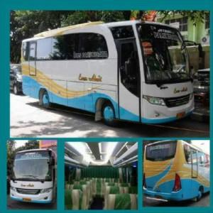 jasabuspariwisata-bus-pariwisata-esem-abadi-31seat