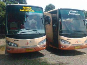 jasabuspariwisata-bus-pariwisata-etrans-jetbus