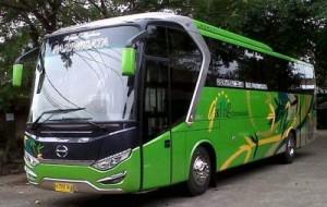BUS PARIWISATA GADING TRANSWISATA – Sewa Bus Pariwisata Gading Transwisata