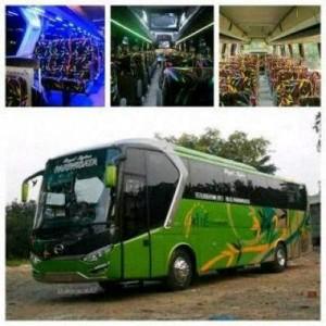 jasabuspariwisata-bus-pariwisata-gading-transwisata-fasilitas