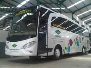 jasabuspariwisata-bus-pariwisata-kanaya-trans-wisata