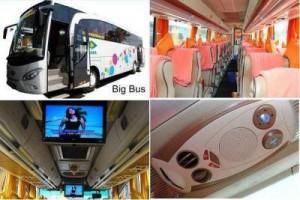 jasabuspariwisata-bus-pariwisata-kanaya-trans-wisata-bigbus