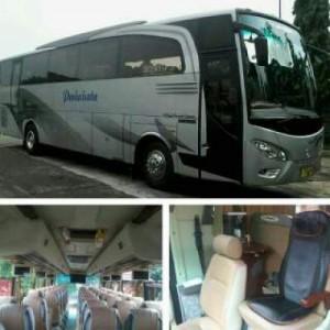 jasabuspariwisata-bus-pariwisata-kerub-fasilitas