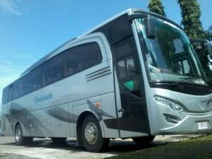 jasabuspariwisata-bus-pariwisata-kerub
