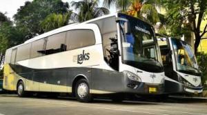 jasabuspariwisata-bus-pariwisata-laks