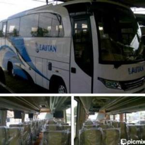 jasabuspariwisata-bus-pariwisata-lautan-wisata-medium