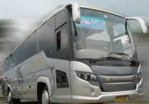 jasabuspariwisata-bus-pariwisata-limas