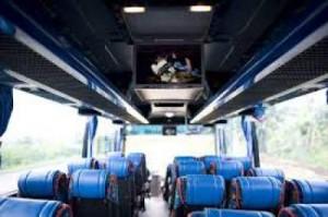 jasabuspariwisata-bus-pariwisata-limas-interior