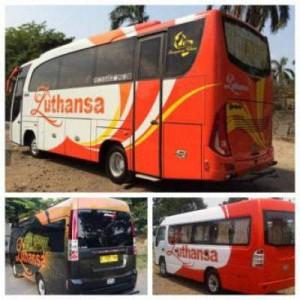 jasabuspariwisata-bus-pariwisata-luthansa