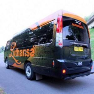 jasabuspariwisata-bus-pariwisata-luthansa-elf