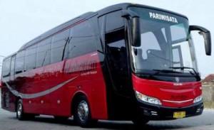 jasabuspariwisata-bus-pariwisata-manhattan