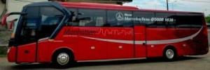 jasabuspariwisata-bus-pariwisata-manhattan-caravan