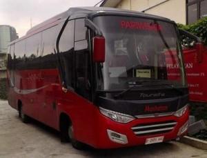 jasabuspariwisata-bus-pariwisata-manhattan-medium