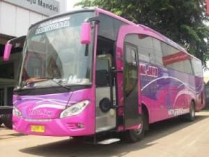 jasabuspariwisata-bus-pariwisata-medal-jaya
