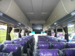 jasabuspariwisata-bus-pariwisata-medal-jaya-interior