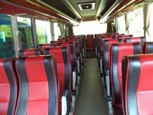 jasabuspariwisata-bus-pariwisata-midas-nusantara-35seat