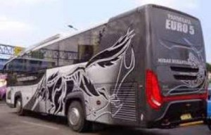 jasabuspariwisata-bus-pariwisata-midas-nusantara-scorpionx