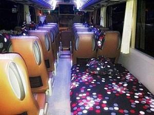jasabuspariwisata-bus-pariwisata-muria-trans-27seat-kasur