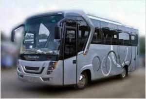 Bus Pariwisata Muria Trans – Sewa Bus Pariwisata Muria Trans