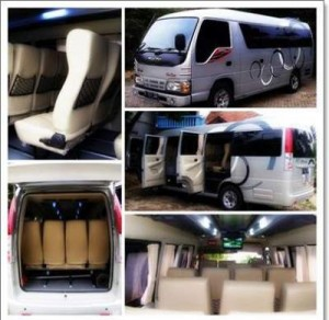 jasabuspariwisata-bus-pariwisata-muria-trans-elf