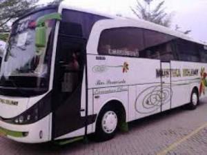Bus Pariwisata Mustika Holidays – Sewa Bus Pariwisata Mustika Holidays