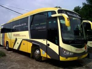 jasabuspariwisata-bus-pariwisata-nirwana