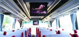 jasabuspariwisata-bus-pariwisata-nirwana-interior