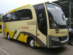 jasabuspariwisata-bus-pariwisata-nirwana-medium