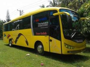 jasabuspariwisata-bus-pariwisata-nusa-indah