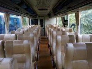 jasabuspariwisata-bus-pariwisata-nusa-indah-toilet