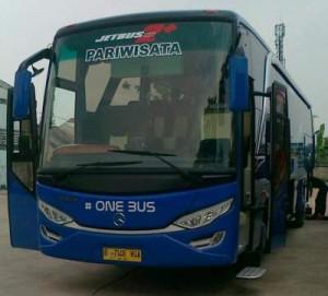 jasabuspariwisata-bus-pariwisata-one-bus