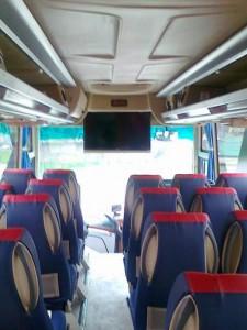 jasabuspariwisata-bus-pariwisata-one-bus-interior