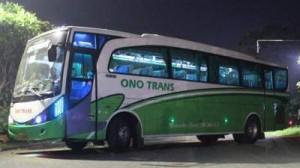 jasabuspariwisata-bus-pariwisata-ono-trans-wisata