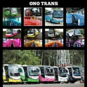 jasabuspariwisata-bus-pariwisata-ono-trans-wisata-kompilasi