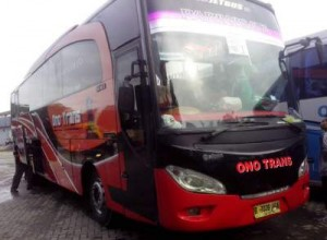 jasabuspariwisata-bus-pariwisata-ono-trans-wisata-ymma