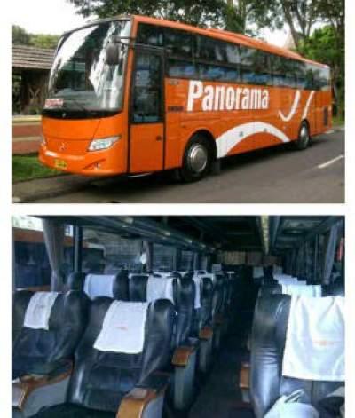 jasabuspariwisata-bus-pariwisata-panorama-28-seat