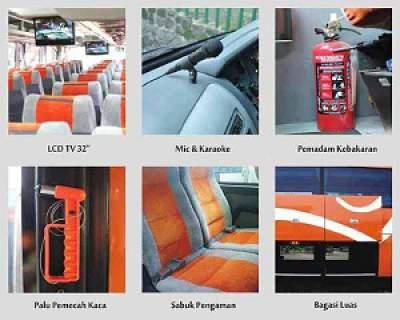 jasabuspariwisata-bus-pariwisata-panorama-fasilitas