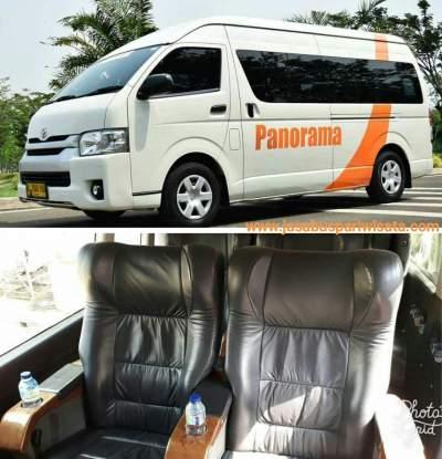jasabuspariwisata-bus-pariwisata-panorama-hiace-vip-luxury-class