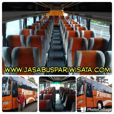 jasabuspariwisata-bus-pariwisata-panorama-interior