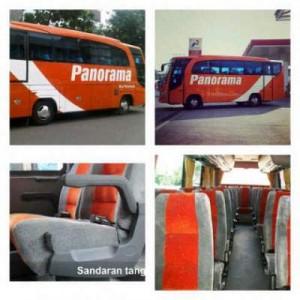 jasabuspariwisata-bus-pariwisata-panorama-medium