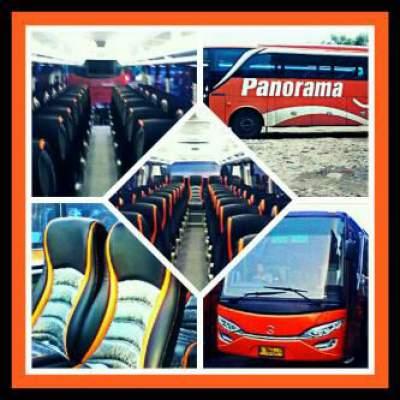 jasabuspariwisata-bus-pariwisata-panorama-new-2016
