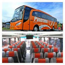 jasabuspariwisata-bus-pariwisata-panorama