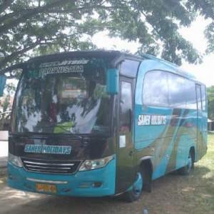 jasabuspariwisata-bus-pariwisata-saner-holidays