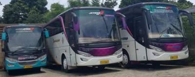 jasabuspariwisata-bus-pariwisata-saner-holidays-big-bus