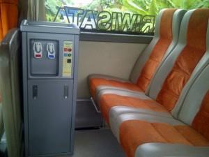 jasabuspariwisata-bus-pariwisata-semanta-dispenser