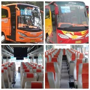 jasabuspariwisata-bus-pariwisata-semanta-interior