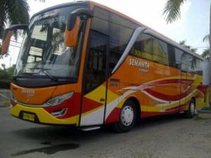 jasabuspariwisata-bus-pariwisata-semanta