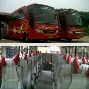 jasabuspariwisata-bus-pariwisata-semanta-medium